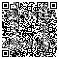 QR code with Weskain Concrete contacts