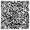 QR code with Sunset Equipment Corp contacts