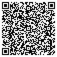 QR code with Toral Bakery Inc contacts