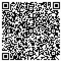 QR code with Deerfield Beach Chevron contacts
