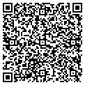 QR code with Allstate Mortgage & Assoc contacts