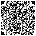 QR code with George's Shoe Repair contacts