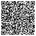 QR code with Auricchio Fence Co Inc contacts