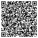 QR code with Bamman Guinta & House contacts