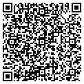 QR code with Paul D Friedman contacts