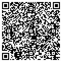 QR code with Joseph J Abid DDS contacts