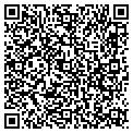 QR code with Mayor's Beautification Program contacts