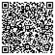 QR code with Roco Traders contacts