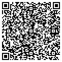 QR code with Kuglers Lawn Care contacts