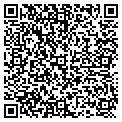 QR code with Mayor Mortgage Corp contacts
