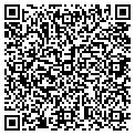 QR code with Chez Rosie Restaurant contacts
