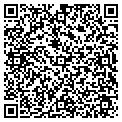 QR code with Regency Centers contacts