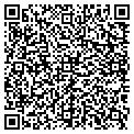 QR code with A-1 Medical Health Center contacts