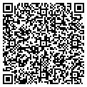 QR code with Airtube Service Co contacts