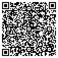 QR code with CPIUSA Inc contacts