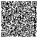 QR code with Clanton Floyd Nestor & Co contacts