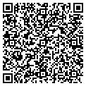QR code with Safety-Kleen Corp contacts