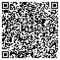 QR code with Archie Repair Shop contacts