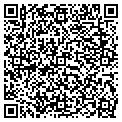 QR code with American Leisure Resort Inc contacts