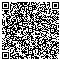 QR code with Tommy's Bail Bonds contacts