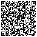 QR code with David Stanaland contacts