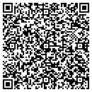QR code with Cappuccino's Italian Rstrnt contacts