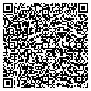 QR code with College Collision contacts