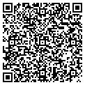 QR code with Premier Healthcare Solutions contacts