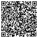 QR code with Daystar Technologies contacts