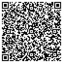 QR code with Charles H Delaware Pac Inc contacts