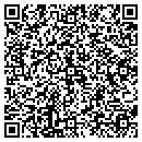 QR code with Professnal SEC of Palm Beaches contacts