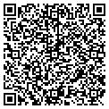 QR code with Stonework Creations Inc contacts