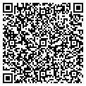 QR code with Horizon Signs contacts