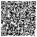 QR code with Toliver Fence Company contacts