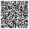 QR code with Marlu Enterprises contacts