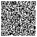 QR code with Bethel Assembly Of God contacts