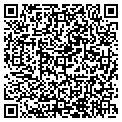 QR code with Coral Gardens Mansions LLC contacts