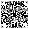 QR code with Tiki Bar & Grill contacts