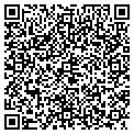 QR code with Kids Medical Club contacts