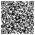 QR code with J & B Total Home Care contacts