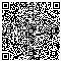 QR code with Aim Management Service contacts