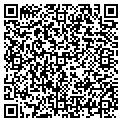QR code with Higgins Automotive contacts