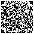 QR code with Lisa Hodges contacts