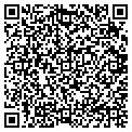QR code with United Methodist Co-Op Mnstrs contacts