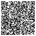 QR code with Windsor Hollywood contacts
