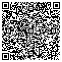 QR code with Butler Basketball School Inc contacts