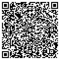 QR code with Circle Time Child Care contacts