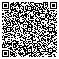 QR code with First Impression Hair & Nail C contacts