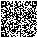 QR code with Kevin I Downey Attorney contacts