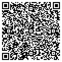 QR code with Fr Cable Technologies Inc contacts